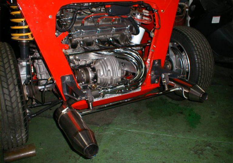 car324