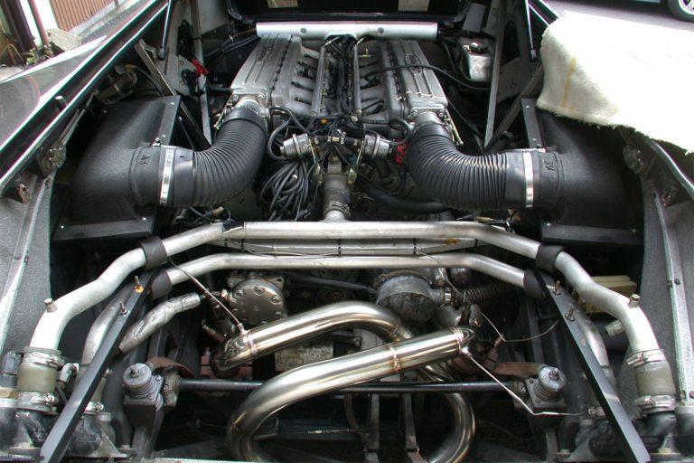 car3030